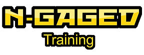 n-gaged-training.jpg