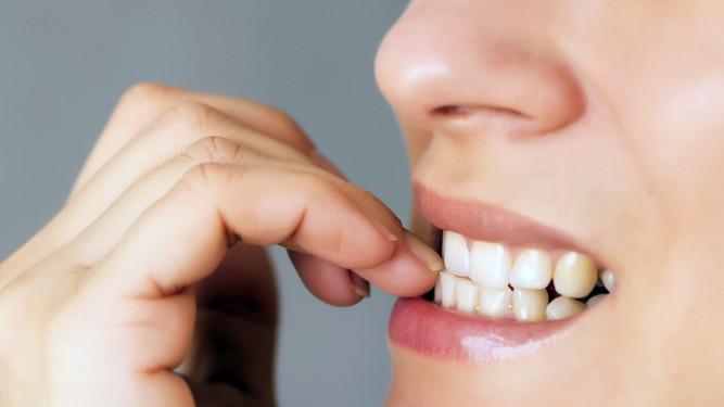Hábitos, estilo de vida e saúde oral