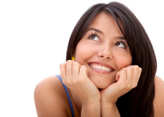 Dentista faz Botox?