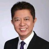 Jeffrey Nah