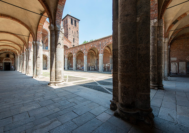 Sant'Ambrogio6.jpg