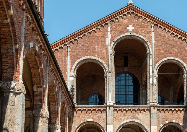 Sant'Ambrogio12.jpg