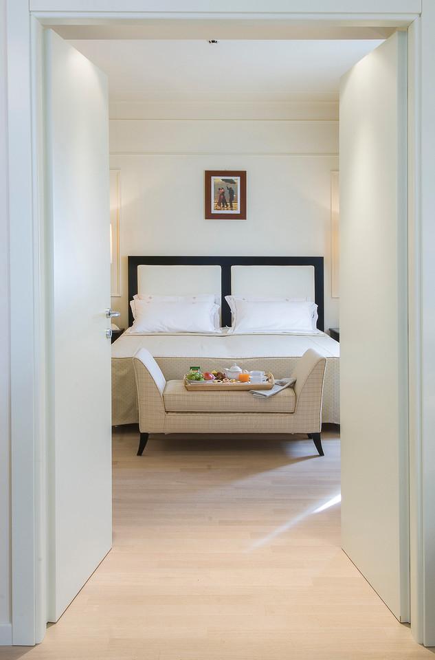 Savoia Hotel Regency - Bologna