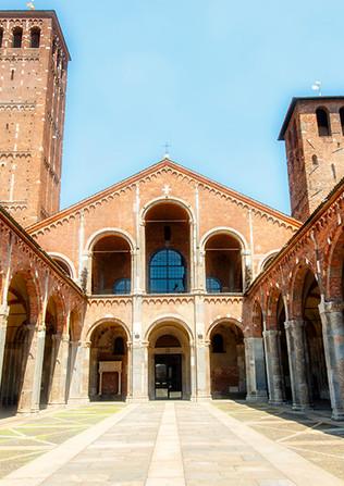 Sant'Ambrogio1.jpg