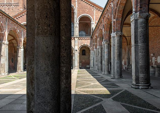 Sant'Ambrogio4.jpg