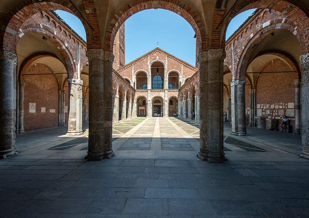 Sant'Ambrogio8.jpg