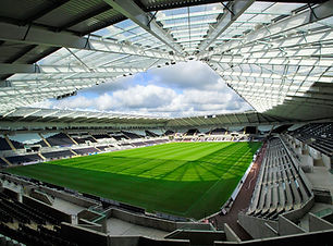 SwanseaStadium_013_3004.jpg