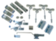 split door hardware kit.jpg