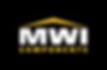 MWI Logo