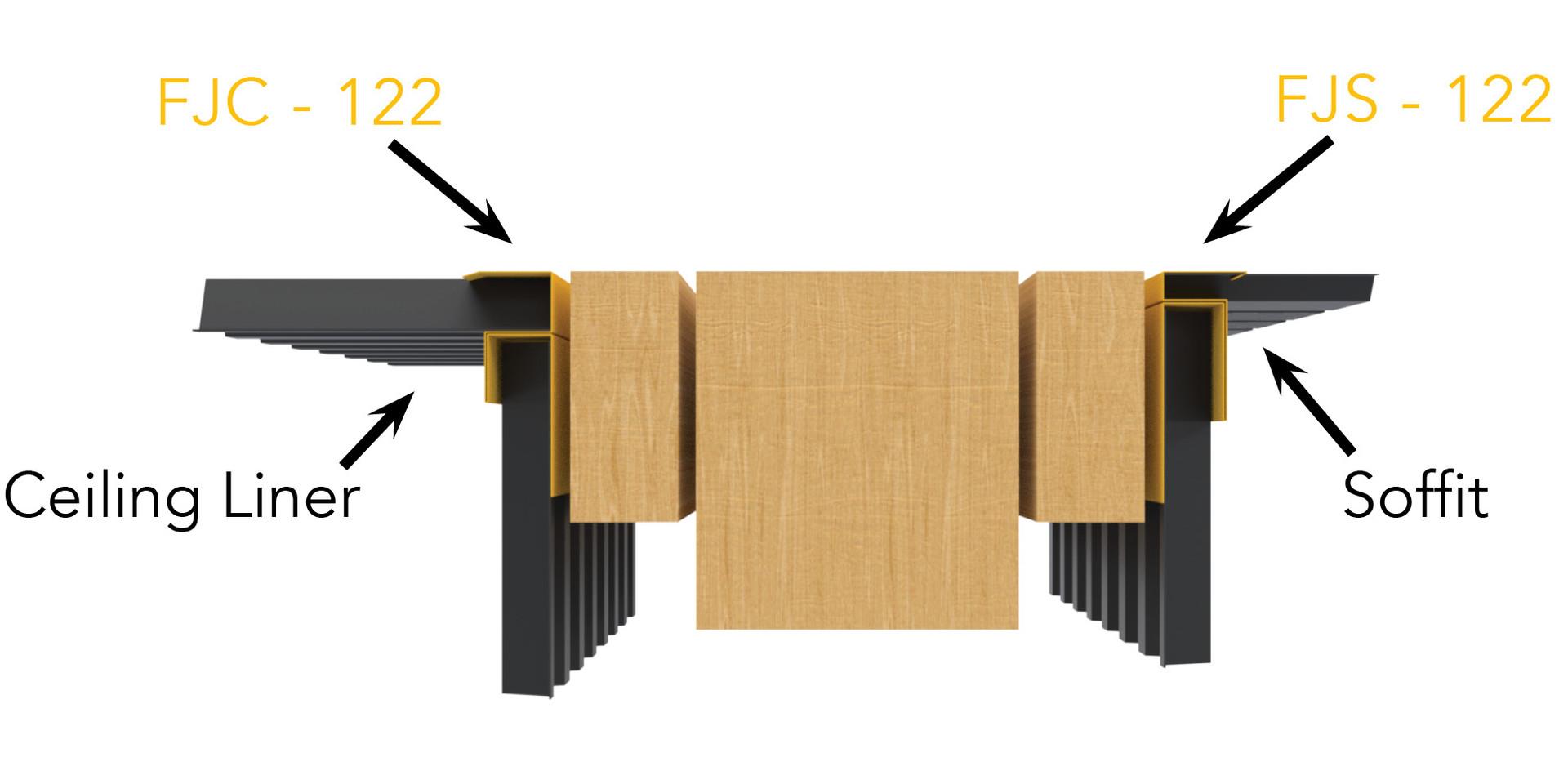 Trim Diagram.jpg