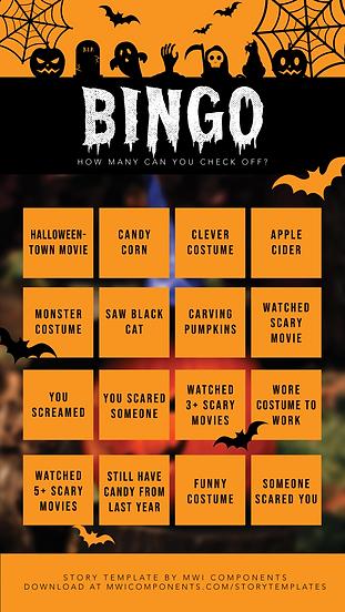Halloween 20202.png