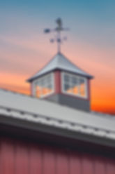 PoleBarnsDirect_Cupola5-2-sunset.jpg