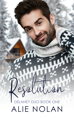 Resolution_cover_ebook_AlieNolan.png