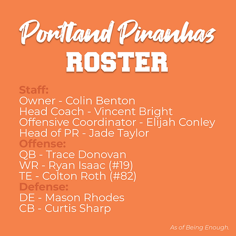 PiranhasRoster.png