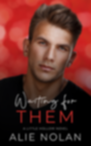 WFT_cover_ebook.png