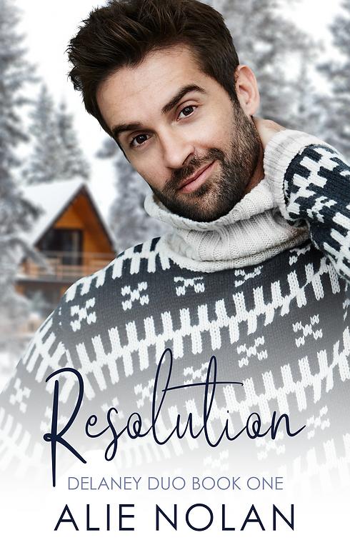 Resolution_cover_ebook_AlieNolan.png