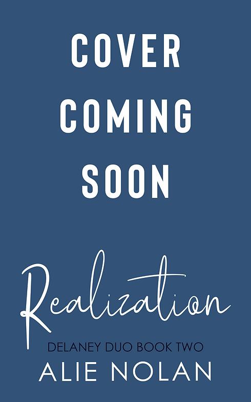 Realization_cover_ebook_AlieNolan_COMING