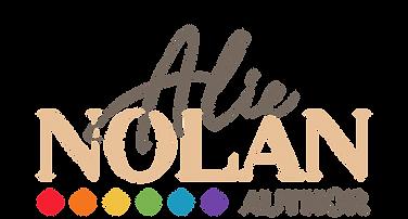 AN_logo.png