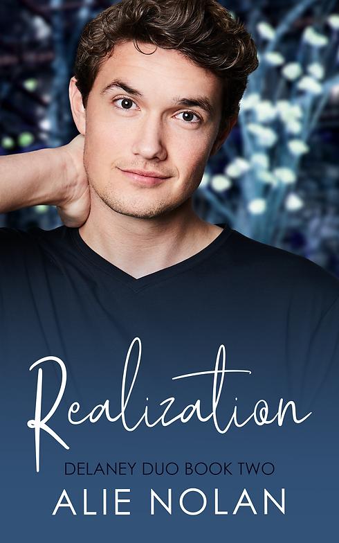 Realization_cover_ebook_AlieNolan.png