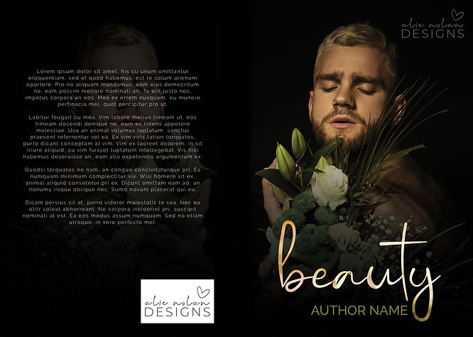 Beauty_paperback_AND.jpg