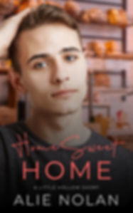 HSH_cover_ebook.png