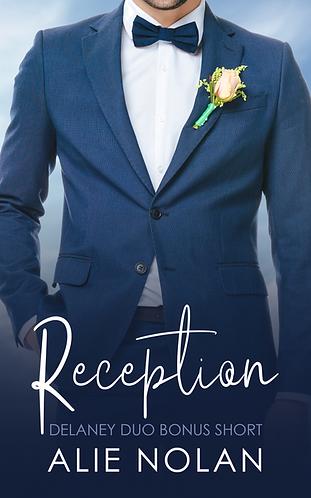 Reception_cover_ebook_AlieNolan.png