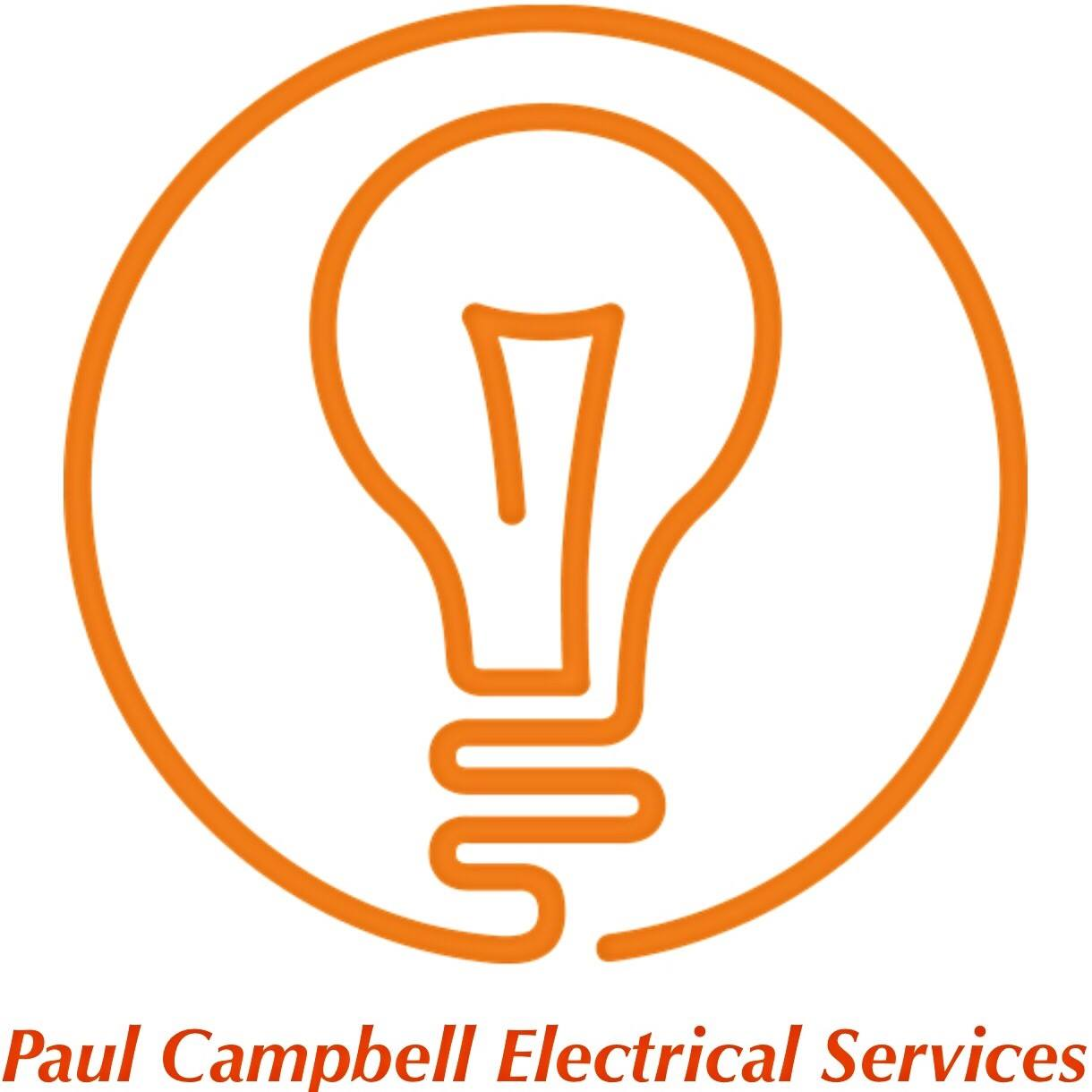 Paul Campbell Electrical
