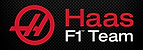 Haas-F1.png