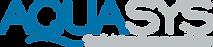 aquasys_logo.png