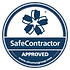 SafeContractor Logo Transparent.png
