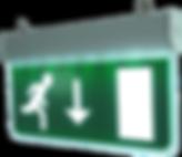 Emergency light Transparent.png