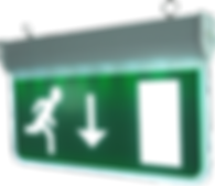 Emergency light Transparent.png