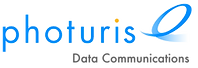 Photuris Data Logo.png