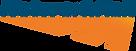 1200px-Network_Rail_logo.svg.png