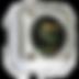 Net2 Proximity Reader Transparent.png