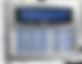 Texecom Pad Transparent_edited.png