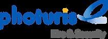 Photuris Logo Fire OCT 2020.png