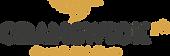 cranswick-plc-logo.png