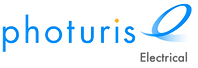 Photuris Electrical Logo.png