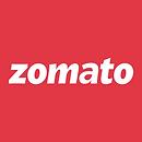 Zomato LOGO_2019-01-01 (1).png