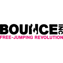 bounce-png.png