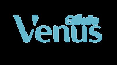 Gillette-Venus-Logo.png