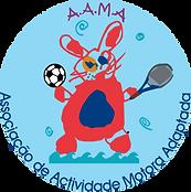LogotipoAAMA.png