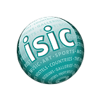 ISIC_logo_globe.png