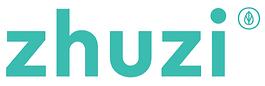 zhuzi logo.png