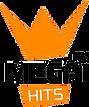 Logótipo_da_Mega_Hits.png