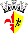 Atletismo Leiria.png