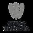 Logo ACB Vertical_300DPIs.png