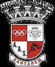 Atletismo Santarém.png