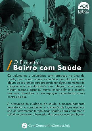 Carta_apresentação_Projeto_Bairro_Com_Sa